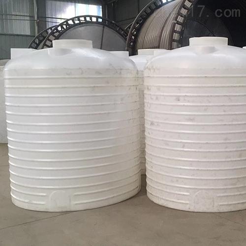 5吨防腐储罐厂商