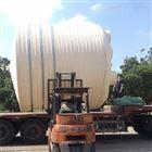 15吨外加剂储罐厂家