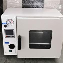 DZG-6050深圳 6050真空干燥箱