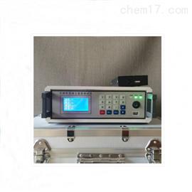 HNTT-D大体积混凝土测温仪