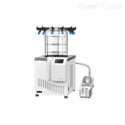 TS6003/8603/6006fevik實驗室小型凍幹機
