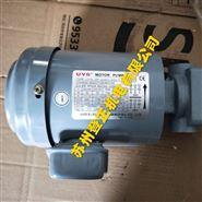 HAWE哈威V30D-095-BKGN-1-0-03/LLS-2液压泵