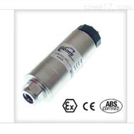 传感器Gems捷迈 高性能高稳定4700系列压力变送器