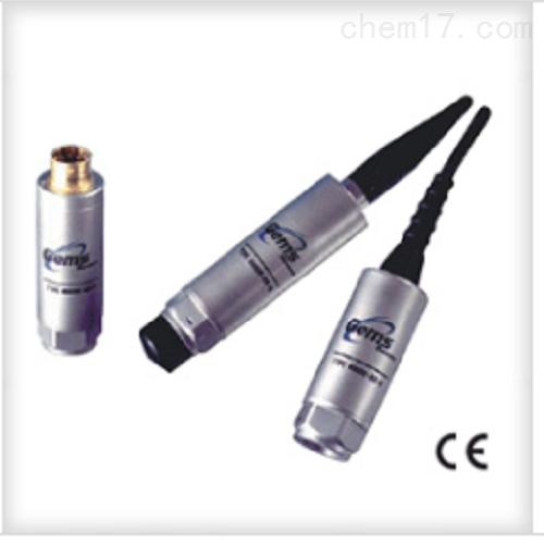 Gems捷迈 高性能高稳定4000系列压力变送器