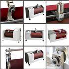 DIN橡胶耐磨仪/橡胶辊筒磨耗试验机