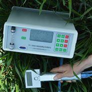 植物蒸腾速率测定仪(主要是植物叶片)