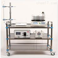自动低压液相色谱分离层析报价