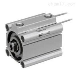 AME550C-10日本SMC气缸SMC薄型气缸