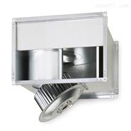 Fan Systems离心风机可根据要求定制