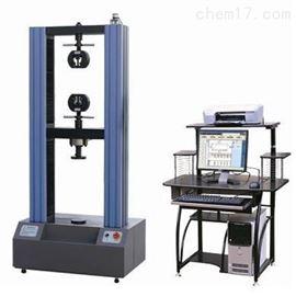 JY-KJ-401云南电子万能材料试验机生产厂家