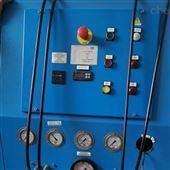 MCH30空氣充氣泵電動