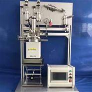 防爆抗腐蚀高温耐压全自动制氢系统