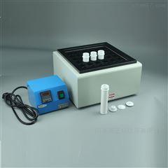 ZH-F4石墨消解儀配套四氟消解管50ml規格可定制