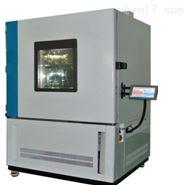 高压汞灯紫外线老化试验箱-巨怡生产