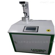 油性熔喷布检测仪 可调节95升流量