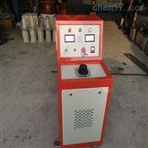 5KVA-70KV熔喷布静电驻极设备