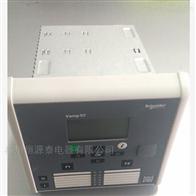 Sepam-M41+MES114+ACE949-2施耐德微机综保G87+MES120+ACE959