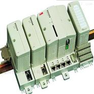 DCS产品CI854AK01
