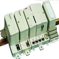 AI820瑞典ABB DCS模块DO820