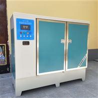 四川YH-40B标准恒温恒湿養護箱