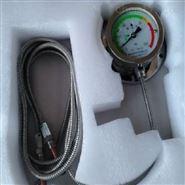 液体压力式单指示防震温度计报价