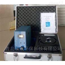 国产便携式室内甲醛分析仪4160-||