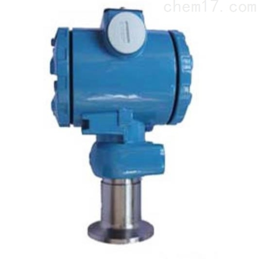 DBSW卫生型压力变送器