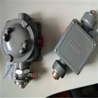 11V1-K45-N4-C1ASOR压力开关4NN-K4-N4-B1A