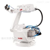3HAC048793-0013HAC042569-001瑞典ABB机器人配件