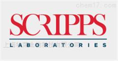 Scrippslabs供应