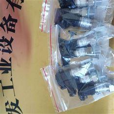 紫外灯管 YB-3 20W 60CM正品