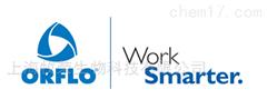 Orflo Technologies供应