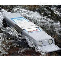6526-51流速水位温度记录仪(多普勒原理)