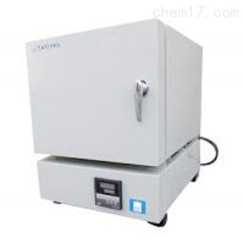 供应CO2培养箱 精密型恒温箱厂家