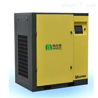 M50黄浦区玛尔泰产品简介供应商