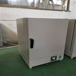 DHG-9030C江西 精密高温干燥箱