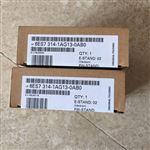 西门子S7-S7-300模块CPU315-2DP