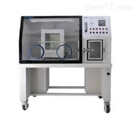 QS-DP-250L上海冷冻恒温恒湿培养箱报价