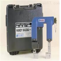 韩国进口-MP-A2L便携式磁粉探伤机交流