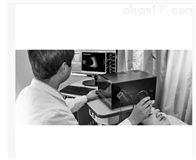 SW-2100索维SW-2100眼科A/B超声诊断仪