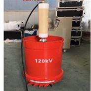 10KV/100KV熔噴布駐極設備