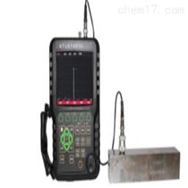 DC360超声波探伤仪