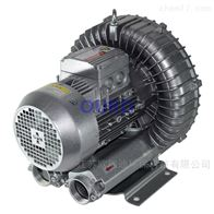 HRB-530-D3大风量1.6KW高压鼓风机
