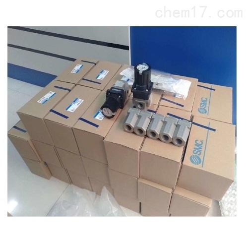 丹东直销SMC电磁阀价格行情