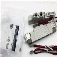 VT系列大港区SMC电磁阀选型资料厂家供货