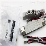 VT系列安顺SMC电磁阀参数厂家供货