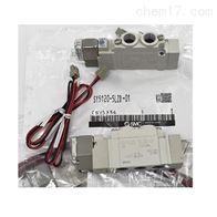 VT系列烟台SMC电磁阀型号大全批发