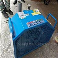 mch18ET丝瓜丝瓜直播app下载安装mch18呼吸器打氣泵