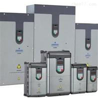 EV2000-4T0075G/0150PEV2000-4T0220G艾默生变频器