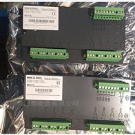 MSA141ACE909-2施耐德综合继保模块附件